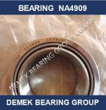 Needle Bearing Na4909 Made in Germany