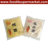 Hot Sale 200g Fresh Udon Noodle