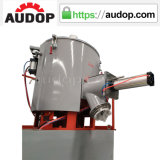Heating and Cooling High Speed Mixer Unit