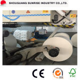 Disposable Single Sided PE Coated Paper for Paper Cup (160 G To 350g) Good Price and No. 1 Quality