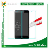 Hot Mobile Phone Screen Guard for TCL