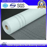 Fiberglass Mesh Insect Window Screen /Mosquito Netting with Ce & SGS Hot Sale in Malaysia