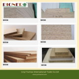 15mm 18mm 25mm Furniture Grade Particle Board with Low Price