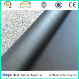 Wholesales 1200d Polyester Textile PVC Coating Fabric