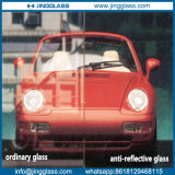 High Quality Anti Glare Tempered Ar Glass with Price List