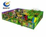 2018 Competitive Price Children Indoor Playground Equipment