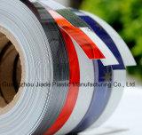 High Quality PVC Decorative Edge Strip for Plywood