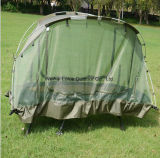 Double Skin Camping Tent Fishing Tent Fishing Tackle