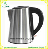 304 Stainless Steel 1L Kettle for Hotel