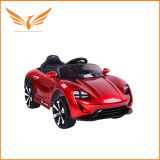 Wholesale Sales Children Toy Motorbike Kids Electric Car 24V From China