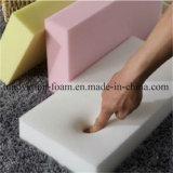 Crate Foam Soundproofing Walls Insulation Acoustic Foam Sponge