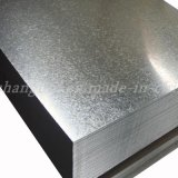 Hot-Dipped Galvanized Steel Plate Galvanized Steel Roofing Sheet
