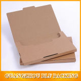 A4 Hardcover File Folder (BLF-F096)