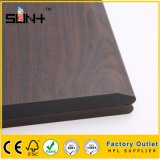 High Quality 8mm Wall Corner High Pressure Laminate