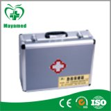 My-K005 High Performance Intergrated First Aid Box