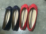 Ladies Flat Shoes, Fashion Shoes, Women Flats