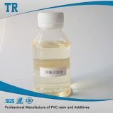 environmental Plasticizer Epoxidized Soybean Oil (ESO)