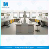 China Corrosion Resistance Chemical Laboratory Bench