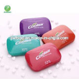14G Tablet Candy with Dresser -Fruit Flavors