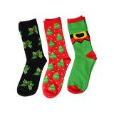 All Kinds of Christmas Stocking Socks Christmas Socks Christmas Gift Wholesale