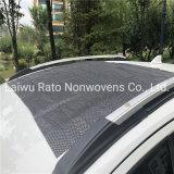 PVC Pad Anti-Scratch Mat Non-Slip for Roof Cargo Storage Bag Rack