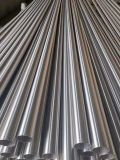China Heat Exchange Parts Welding Ss Stainless Steel Pipes.