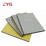 Polyethylene Foam Sheet Price for HVAC Insulation