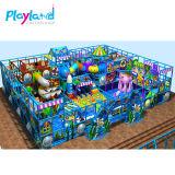 Cheap Kids Soft Play Equipment Used Indoor Playground Indoor Kids Maze