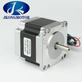 NEMA23 Holding Torque 2.1n. M Hybrid Stepping Motor Price with Ce ISO RoHS Certification
