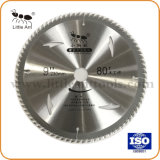 Factory Wholesale Tct Saw Blade for Wood