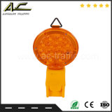 Latest Favorable Price Made in China Durable Barricade Lamp