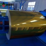 Ideabond Pre-Painted Aluminium Coil for Ceiling (AE-202)