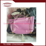 High Quality Used Bags Exported to Africa