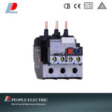 Rdj2/Lr2 Series Thermal Relay with CE Certificate