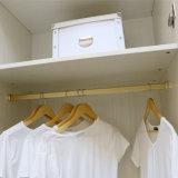 Home Furniture Modern Wardrobe Cabinet