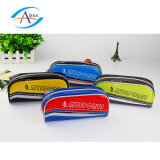 High Quality PVC Pencil Case for Student