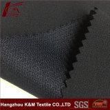 Wholesale Custom Dyeing Jacquard Nylon Elastane Fabric for outdoor