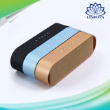 Bluetooth Speaker Wireless Stereo Mini Portable MP3 Player Pocket Audio