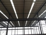 Light Steel Structure Building for Warehouse Workshop in Factroy Price