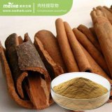 100% Natural Cinnamon Extract