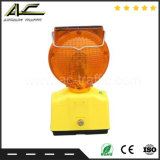 Favorable Portable LED Solar Public Widely Used Warning Barricade Light