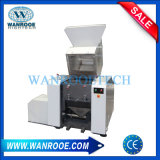High Quality Low Noise Soundproof Waste Plastic Film Pet Bottle Crusher