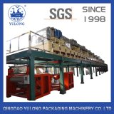 350m/Min 400m/Min Super Clear BOPP Tape Coating Machine &Water Based &Hotmelt&Multi-Function Machine