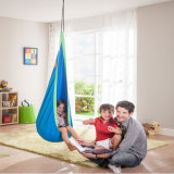 Fashion Custom Canvas Cotton Children Baby Kid Child Hammock