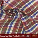 Garment Fabric Designer Own Brand Custom Polyester Fabric for Dress