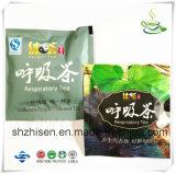 Factory OEM Herbal Health Care Weight Loss Tea