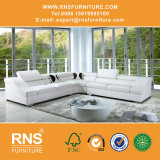 Living Room Sofa Corner Sofa Set 8060#