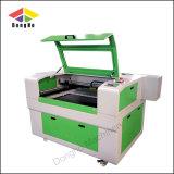 Portable 80W 100W Fiber Marking Cheap Laser Engraving Machine