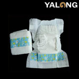 Super Absorption Disposable Baby Diapers Wholesale