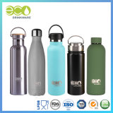 China Wholesale Double Walls Stainless Steel Starbucks Coffee Cup Mug Travel Mug Cup Thermos Insulated Drinking Bottle Vacuum Flask